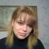 Larisa, 36, г.Калуга