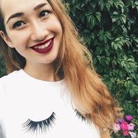 Алиса, 23 года, Рыбы, Москва