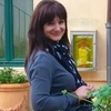Анастасия, 42, г.Калуга