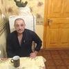 Олександор, 53, г.Глухов