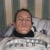Vaidas Jackunas, 41, London