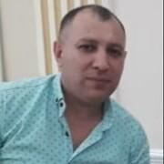 Adil Ibrahimov 41 Баку