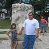 Мша Марчук, 43, г.Яремча