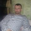 Сергей, 32, г.Кременчуг