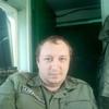 павел, 29, г.Верхний Уфалей