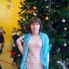 Наталья, 39, г.Алтайский