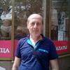 Владимир Косогоров, 45, г.Луганск