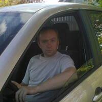 Андрей, 39 лет, Рыбы, Ярославль