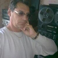 Виталий, 44 года, Близнецы, Белоярский