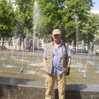 александр, 79 лет, Дева, Луганск
