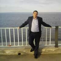 Дмитрий, 44 года, Дева, Саратов
