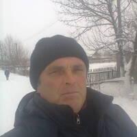 sasha, 31 год, Козерог, Ковель