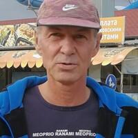 Анатолий, 51 год, Весы, Тула