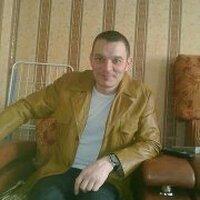 михаил, 41 год, Весы, Новосибирск