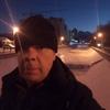 Игорь, 44, г.Алматы́