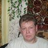 Игорь, 48, г.Заволжск