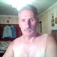 олег лукьяненко, 59 лет, Рыбы, Калининград