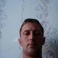 николай, 35 лет, Водолей, Пикалёво