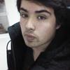 Christian, 26, г.Сантьяго
