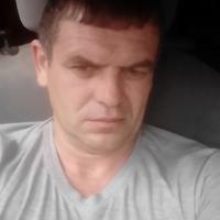 юрий, 46 лет, Стрелец, Минск