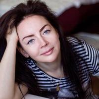 Наталья, 45 лет, Водолей, Коломна