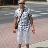 Volodymyr, 32, Berezhany