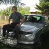 Сергей, 51, г.Новоалтайск