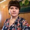 Анастасия, 22, г.Гай