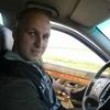 Aleksey, 38, Yuzhne