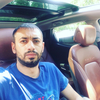 Арсен, 32, г.Таганрог