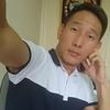 Медер, 29, г.Бишкек