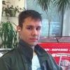 Александр, 19, г.Феодосия