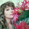 оля, 42, г.Бишкек