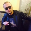Temo, 35, г.Тбилиси