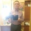 Владимир, 62, г.Тюмень
