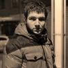 Юра, 28, г.Тирасполь