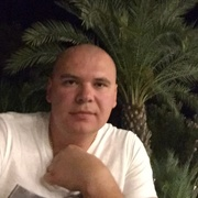 Eugen, 28, г.Чикаго
