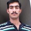 Haji Adeel Jutt, 20, г.Лондон