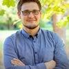 Юрий, 34, г.Йошкар-Ола