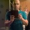 александр, 37, г.Парголово