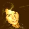 Alexandra, 28, г.Калининград