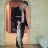 Виктор, 41, г.Самара
