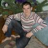 Роман, 32, г.Новочеркасск