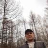 Юрий Белов, 47, г.Новосибирск