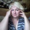 татьяна, 54, г.Брест