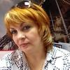 Светлана, 51, г.Иркутск