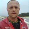 misha tesic, 56, г.Ужице