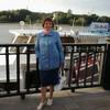 Нина, 63, г.Ростов-на-Дону