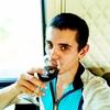 Юрий Воронов, 23, г.Шарья