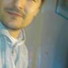 Ян, 34, г.Стокгольм